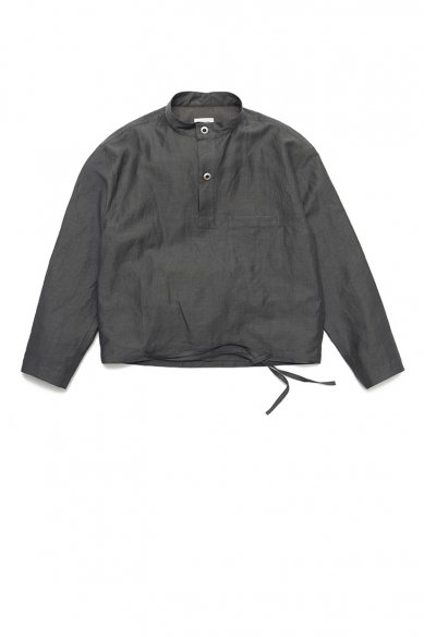 LEMAIRE<br>SMOCK TOP