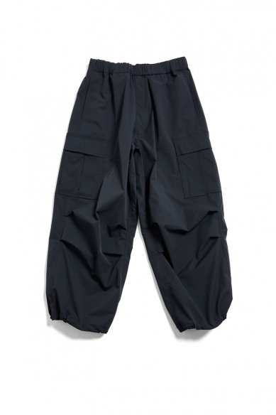 is-ness<br>NU WIDE 6PK PANTS