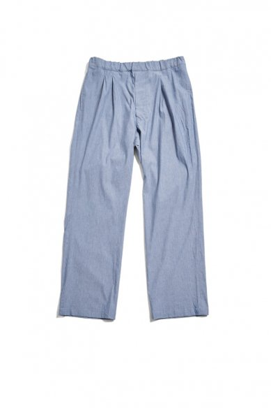 is-ness<br>RELAX PANTS