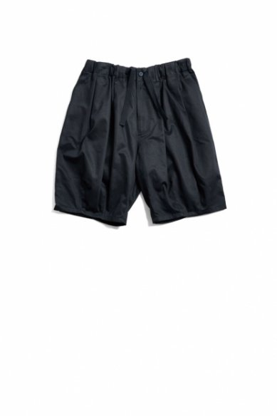 is-ness<br>BALLOON  SHORTS