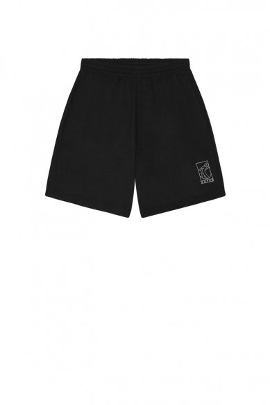 FUTUR<br>SPLASH SHORTS