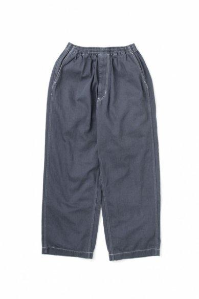 Graphpaper<br>Denim Baggy Pants
