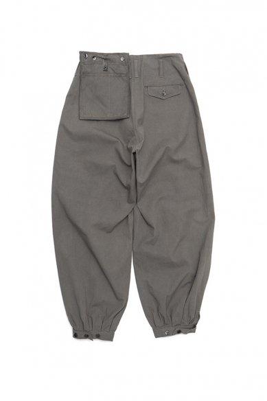 amachi.<br>Datachable Pocket Work Pants