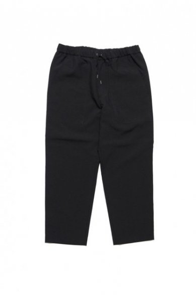 OAMC<br> DRAWCORD PANT