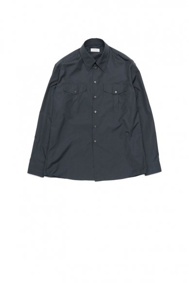 LEMAIRE<br>MILITARY SHIRT