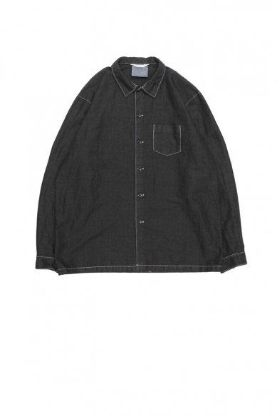 DIGAWEL<br>Garment Dye Shirt