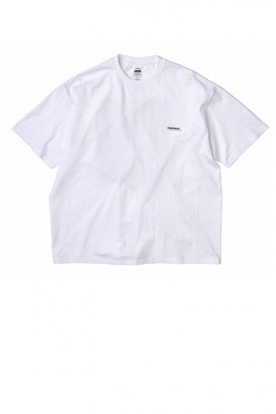 Graphpaper<br>FUTUR for Graphpaper S/S Oversized Tee