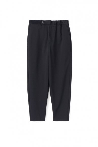Graphpaper<br>Compact Ponte Slim Waisted Chef Pants