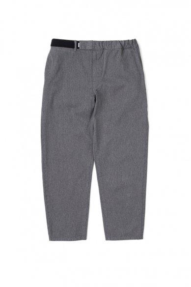 Graphpaper<br>Colorfast Denim Chef Pants