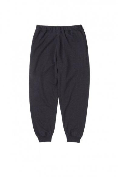 LOOPWHEELER for Graphpaper<br>Sweat Pants