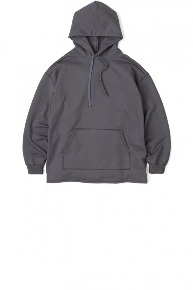 Graphpaper<br>Compact Terry Hoodie