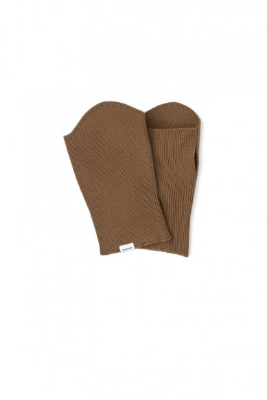 Graphpaper<br>High Density Arm Warmer