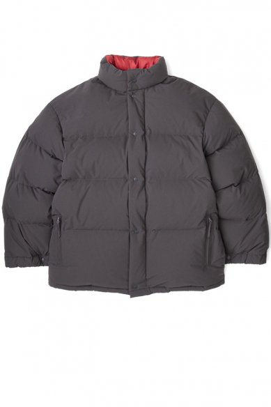 Graphpaper<br>Zanter for GP Solotex Classic Down Jacket
