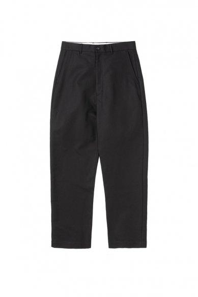Graphpaper<br>Double Plain Weave Pants