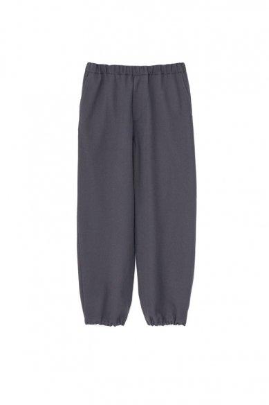 Graphpaper<br>Wool Kersey Track Pants
