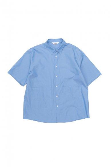 DIGAWEL<br>S/S Shirt