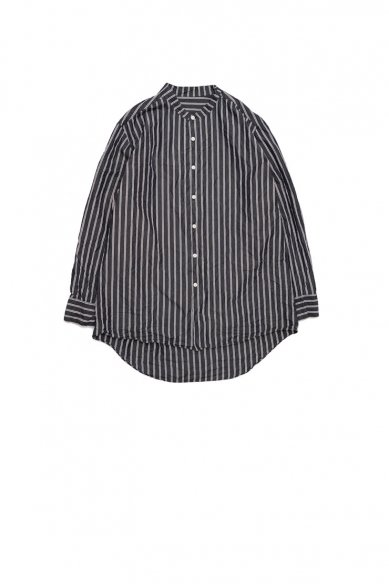 CASEY CASEY<br>FABIANO WITHOUT COLLAR SHIRT