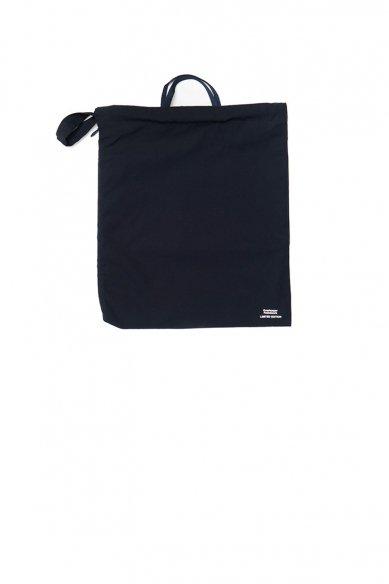 ERA. for Graphpaper<br>Gabardine Cooking Coat Bag