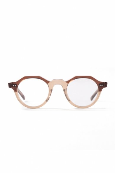 Side Effects Eye Products<br>SE02 Glasses