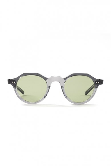 Side Effects Eye Products<br>SE02 Sunglasses