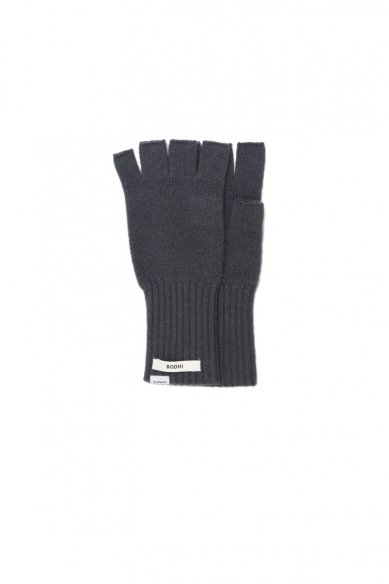 BODHI for Graphpaper<br>Baby Cashmere G.I Glove