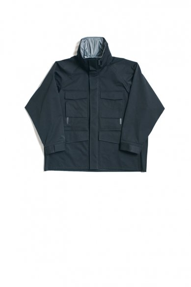 is-ness<br>THE HOLY MOUNTAIN JACKET