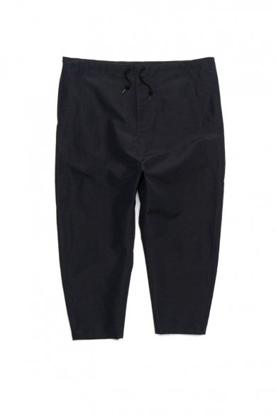 DIGAWEL<br>W/Li Easy Pants