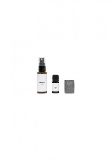fragrance yes for Graphpaper<br>Aroma Gift Set