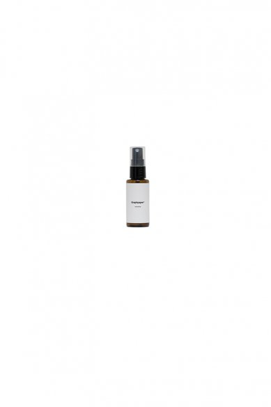 """fragrance yes for Graphpaper<br>Fragrance Mist """"MODERNISM"""""""