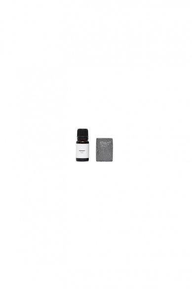 "fragrance yes for Graphpaper<br>Essential Oil Set ""MODERNISM"""