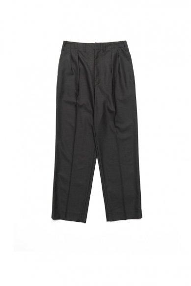 LEMAIRE<br>2 Pleats Pants