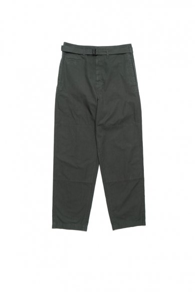 LEMAIRE<br>Trench Pant
