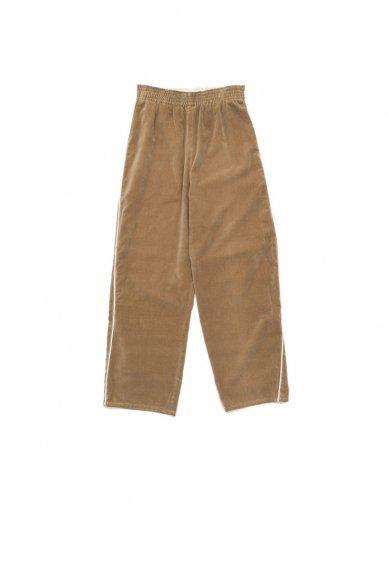 CAMIEL FORTGENS<br>SWEAT PANTS