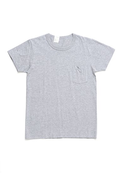 N.HOOLYWOOD UNDER SUMMIT WEAR<br>T-shirts & BANKERS BOX