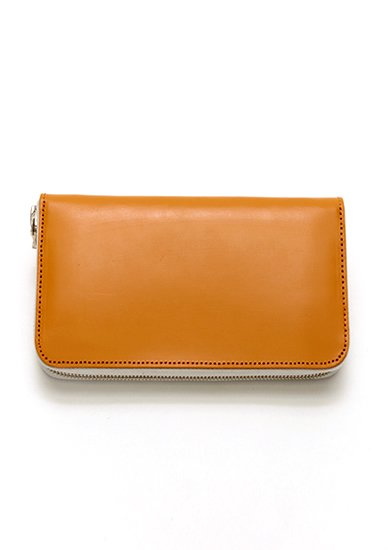 DIGAWEL<br>LONG PURSE