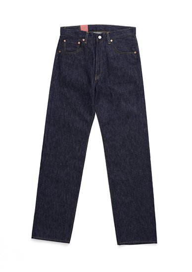 LEVI'S VINTAGE CLOTHING<br>501XX 1955model