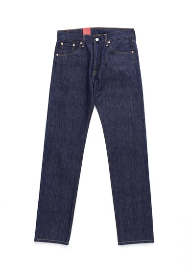 LEVI'S VINTAGE CLOTHING<br>501XX 1978model
