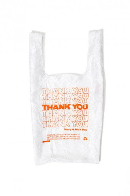 Lauren Dicioccio<br>Thank You Tote