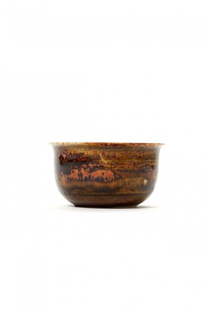 Carl-Harry Stalhane<br>CHS DH Bowl 13.5cm