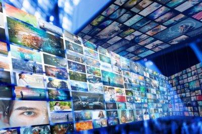 ネットショップ情報 画像の圧縮・縮小方法の相談増加について