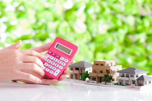 小規模事業者持続化補助金事業の情報