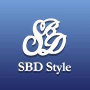 ネットショップ情報 SBD Styleの紹介