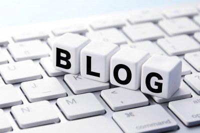 ネットショップ情報 カラーミーブログ&SEO