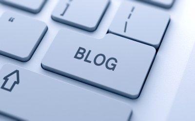 ネットショップ運営について SBDの活動ブログを開始しました。