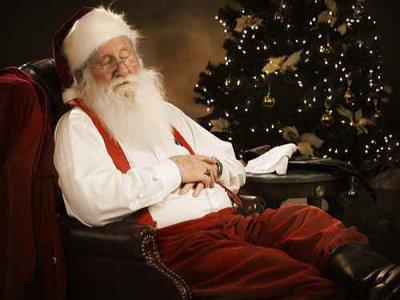活動・作業日記 クリスマス!本日2件リニュアルオープンしました。