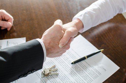 カラーミーショップ公認パートナー契約を頂きました。