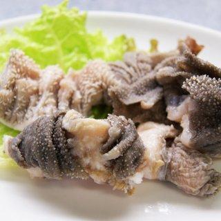 松阪牛焼肉<br>焼センマイ 100g