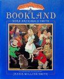 〈英語〉Boys and Girls of Bookland