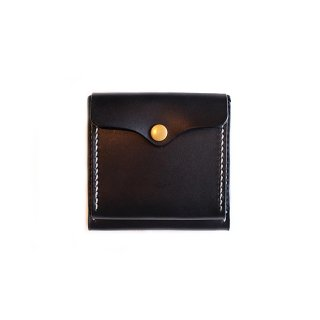 NEILLAGE WORKS ニーレイジ ワークス OG COMPACT WALLET<money clip with coin&card pocket>
