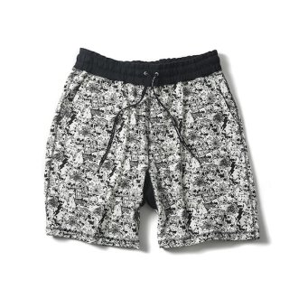 ROUGH AND RUGGED ラフアンドラゲッド BLACK ST<BLACK><img class='new_mark_img2' src='https://img.shop-pro.jp/img/new/icons14.gif' style='border:none;display:inline;margin:0px;padding:0px;width:auto;' />